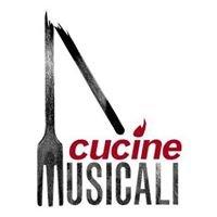 Cucine Musicali