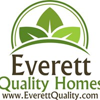 Everett Construction Company