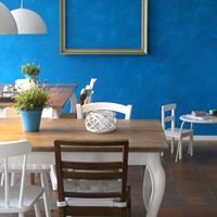 Casper's Café + Bistro