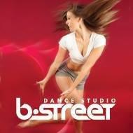 BStreet Dance Studio