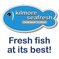 Kilmore Seafresh