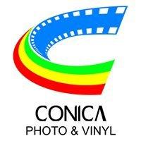 Conic Photo & Vinyl