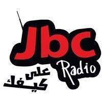JBC Radio 88.7