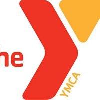 YMCA Pool Collinsville Va