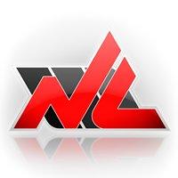 Nick Levitsky LLC
