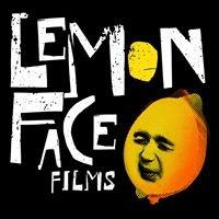Lemon Face Films