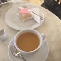 Café Hipp
