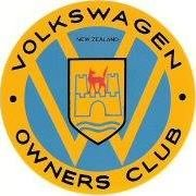 Volkswagen Owners Club Auckland