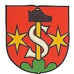 Pflegesachverständiger-München