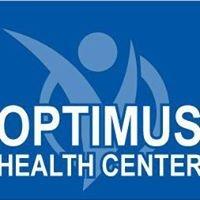 Optimus Health Center
