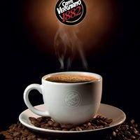Caffe Vergnano Jordan - Mecca Mall