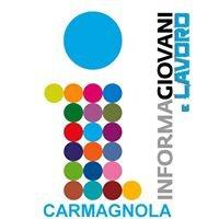 Infogio Carmagnola