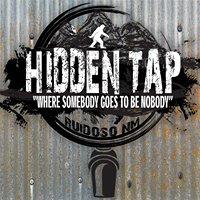 Hidden Tap