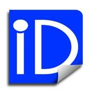 Plaque ID