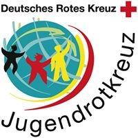 Jugendrotkreuz Schwarzenbek