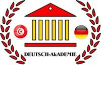 Deutsch-Akademie