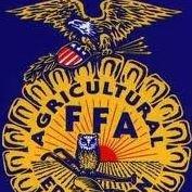 Harrison County FFA