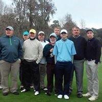 Greenway Creek Golf Club