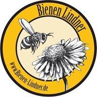 Bienen Lindner - Imkereibedarf
