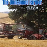 The Unmanned Farmer blog