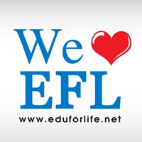Education for Life Thailand