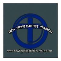 New Hope Baptist Church ~ Walnut Cove, NC