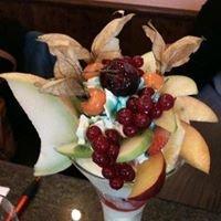 Eiscafe Venezia Altötting