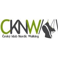 Český klub Nordic Walking (ČKNW)