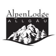 AlpenLodge Allgäu