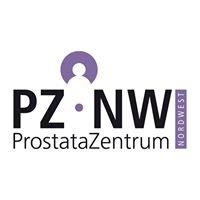 PZNW - Prostatazentrum Nordwest