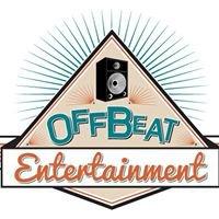 Offbeat Entertainment