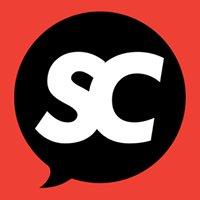 Socialcast New Media, Co.