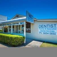 Woolgoolga Dental Centre