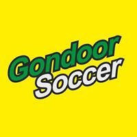 Gondoor Soccer - Jogodonra