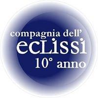 Compagnia dell'Eclissi di Salerno
