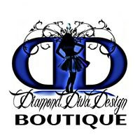 Diamond Diva Design Boutique