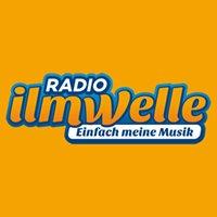 Radio Ilmwelle - Einfach Meine Musik