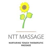 Nurturing Touch Therapeutic Massage