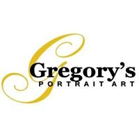 Gregory's Portrait Art, Inc.