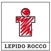 lepido rocco