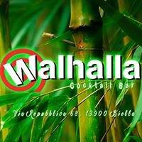 Walhalla del Fra