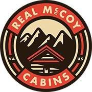 Real McCoy Cabins