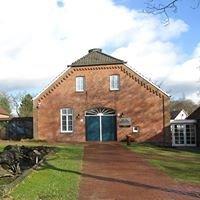 Moor- und Fehnmuseum Elisabethfehn