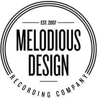 Melodious Design