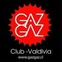 Gaz Gaz