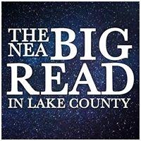 The Lake County Big Read