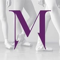 Magnify Dance Center