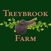 Treybrook Farm