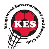 Kingswood Entertainment and Sports Club