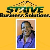 Strive Business Solutions